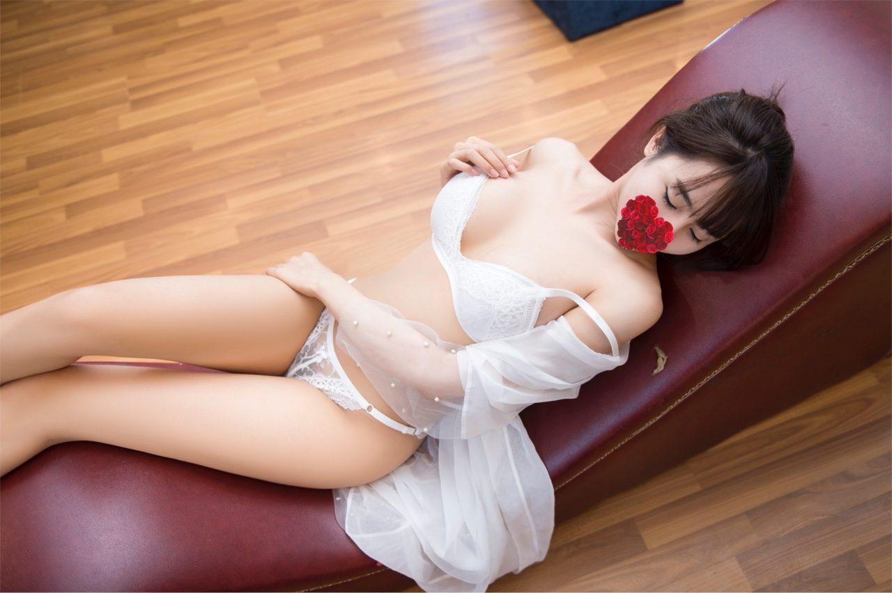 Hot girl Sài Gòn, dáng sexy