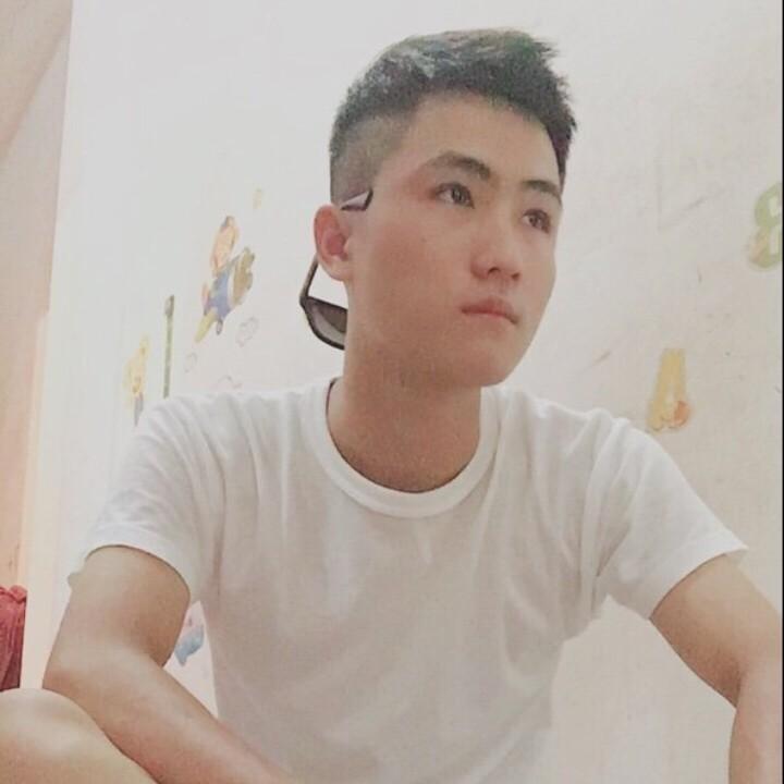 Trai quê mới ra Hà Nội cần tiền trang trải cuộc sống