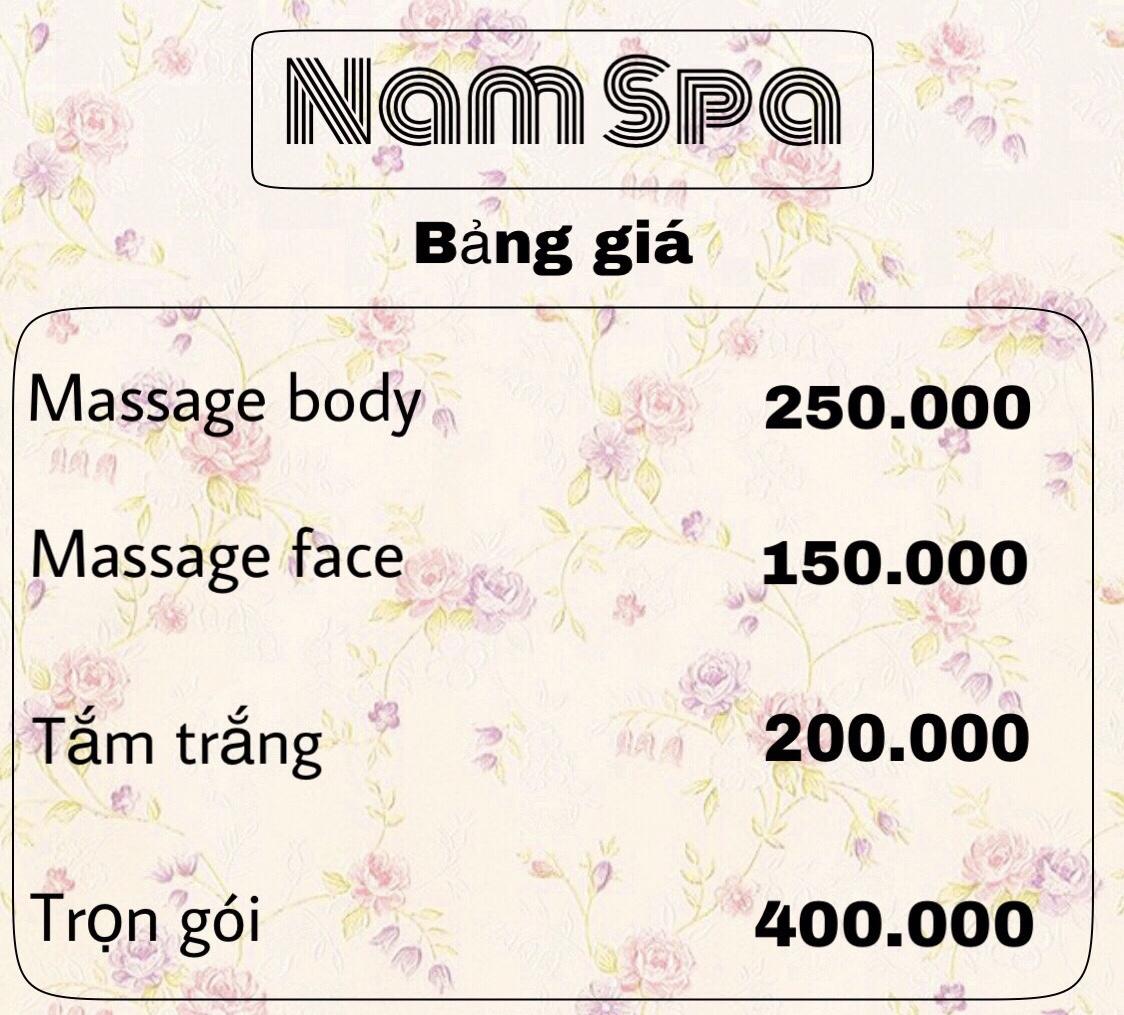Dịch vụ chuyên massage cho nam tại nhà, kín đáo, chuyên nghiệp, chất lượng