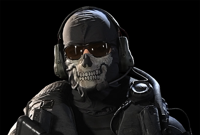 Call-of-Duty-Modern-Warfare-2-Remastered-release-date-1.jpg